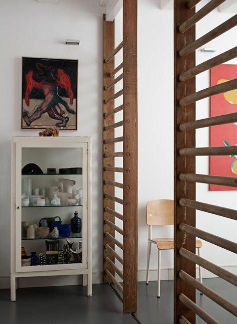Фотография: Декор в стиле Прованс и Кантри, Современный, Детская, Интерьер комнат – фото на InMyRoom.ru