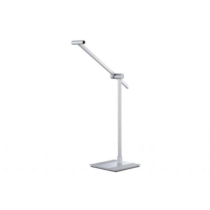 """Настольная лампа Paulmann """"NanoLED Basic"""""""