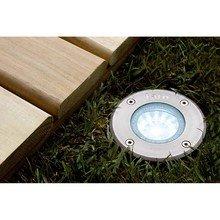 Встраиваемый светильник LED-16