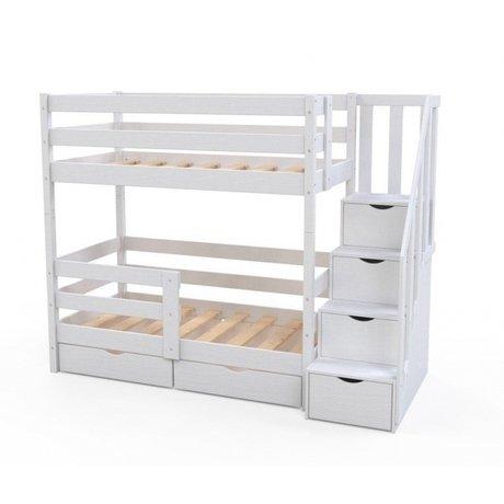 Кровати от Inmyroom