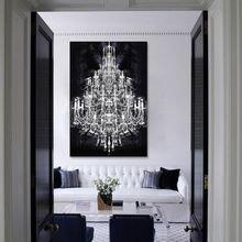 Фотография: Гостиная в стиле Классический, Декор интерьера, Декор – фото на InMyRoom.ru