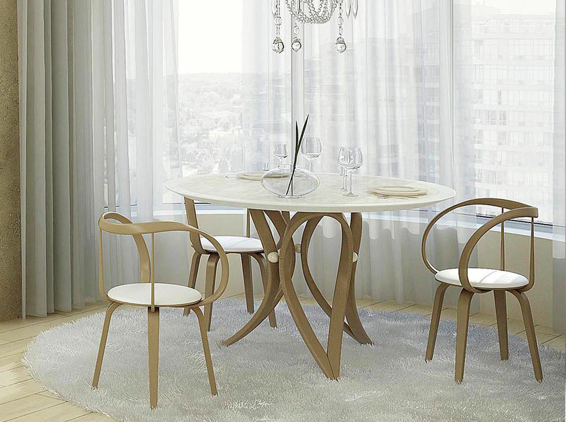 лучших интерьеров, обеденные столы для столовой в картинках продается рулонах, режется