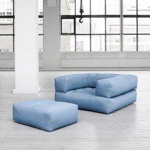 """Кресло-кровать """"Cube CELESTE"""""""