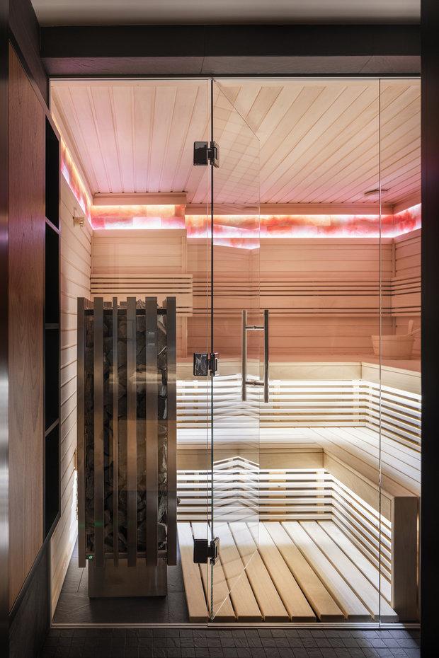 Фотография: Прочее в стиле Современный, Лофт, Квартира, Проект недели, Москва, GM-Interior, 3 комнаты, Более 90 метров – фото на INMYROOM