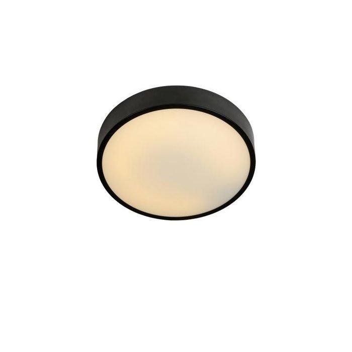 Потолочный светильник Lucide Karen