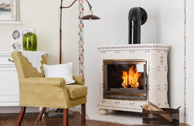 Дизайн: Дарья Харитонова