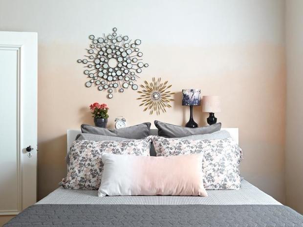 Фотография: Спальня в стиле Классический, Советы, Egger – фото на InMyRoom.ru