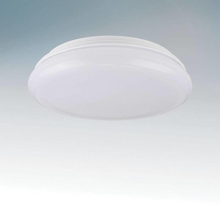 Потолочный светильник Lightstar Inverto