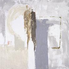 Картина (репродукция, постер): Two - Кристиян Чойси