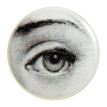 Магнитик Пьеро Форназетти Eye