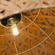 """Подвесной светильник """"Nest"""""""