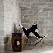 Фотография: Мебель и свет в стиле Скандинавский, Дом, Италия, Дома и квартиры, Балки – фото на InMyRoom.ru