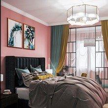 Фото из портфолио ЖК Старый город г.Уфа 2020 – фотографии дизайна интерьеров на INMYROOM