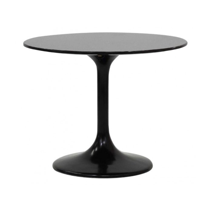 Стол журнальный Eero Saarinen Style Tulip Table