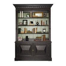 Книжный шкаф Jacob