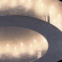 """Потолочный светильник MW-Light """"Галатея"""""""