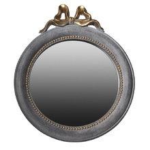 Зеркало настенное/настольное
