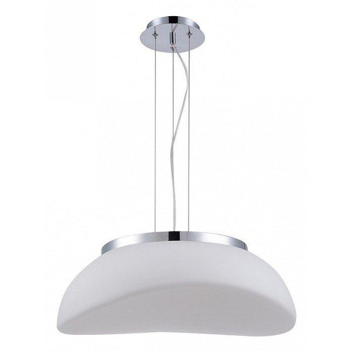 Подвесной светильник Mantra Opal