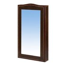 "Зеркало ""Шевалье - 1/1"""