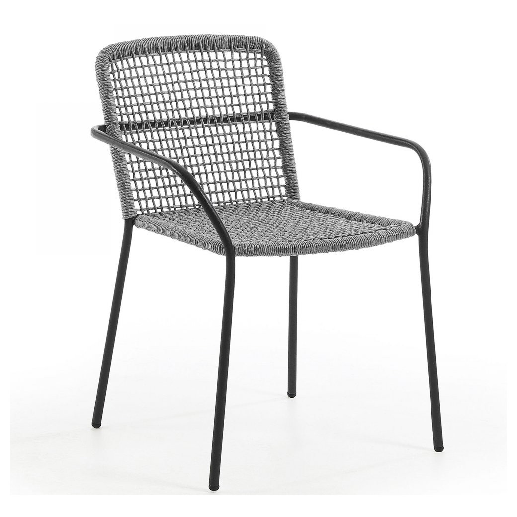 Железные стулья картинки