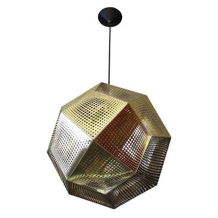 """Подвесной светильник Artpole """"Kristall"""""""
