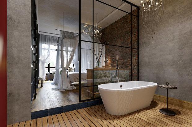 Дизайн: Светлана Гаврилова