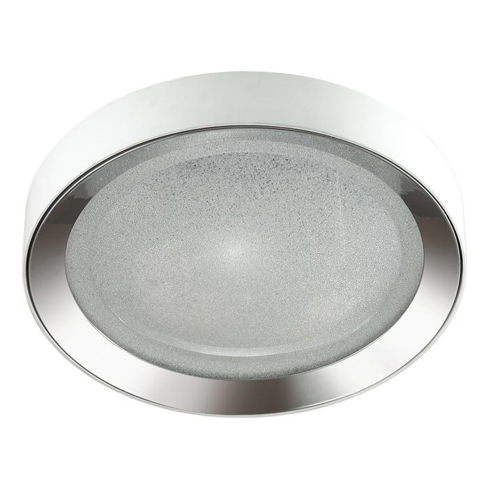 Потолочный светодиодный светильник Teno