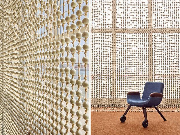Фотография: Прочее в стиле , Декор интерьера, Офисное пространство, Офис, Дома и квартиры, Проект недели – фото на InMyRoom.ru