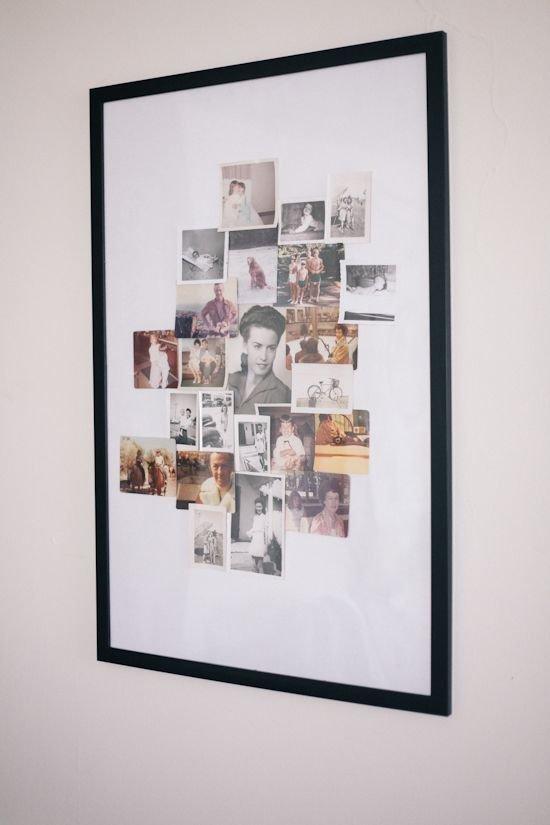 Фотография: Декор в стиле Современный, Декор интерьера, Декор дома, Постеры – фото на InMyRoom.ru