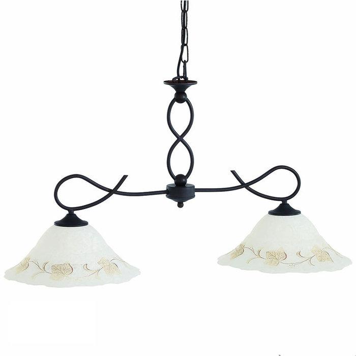 """Подвесной светильник Ideal Lux """"Foglia"""""""