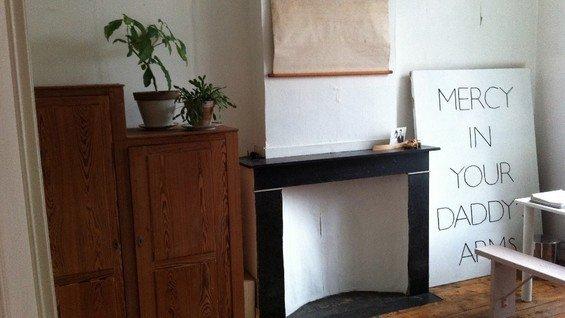 Фотография: Декор в стиле Скандинавский, Мебель и свет, IKEA, Интервью, ИКЕА – фото на INMYROOM