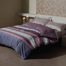 Комплект постельного белья SNOWDROP ROSE