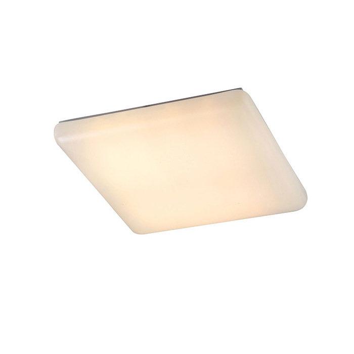 Потолочный светильник ST Luce с пультом ДУ