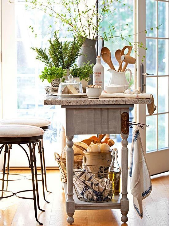Фотография: Прочее в стиле , Кухня и столовая, Интерьер комнат, Декор – фото на InMyRoom.ru