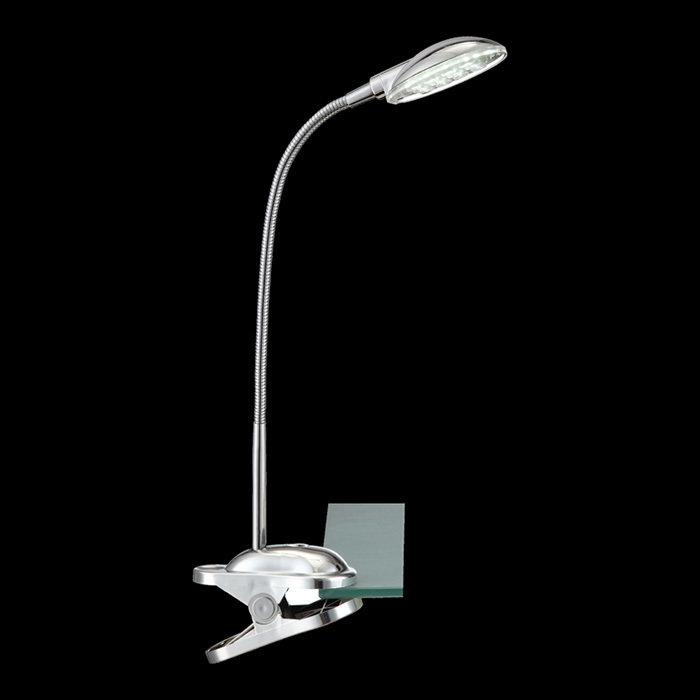 Настольная лампа Globo Et