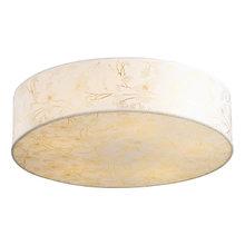 Потолочный светильник Arte Lamp Nuvola