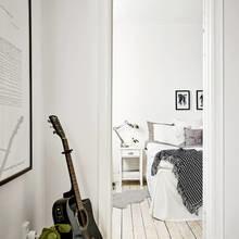 Фото из портфолио Härlandavägen 10 R – фотографии дизайна интерьеров на INMYROOM