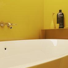 Фото из портфолио concept – фотографии дизайна интерьеров на INMYROOM