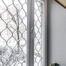 Фотография:  в стиле Классический, Современный, Спальня, Декор интерьера, Интерьер комнат, Антиквариат – фото на InMyRoom.ru