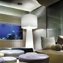 Фотография: Прочее в стиле Лофт, Декор интерьера, Мебель и свет, Декор дома – фото на InMyRoom.ru