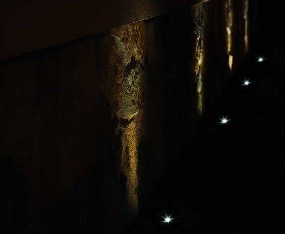 Фотография: Детская в стиле Скандинавский, Декор интерьера, Освещение, Мебель и свет, Светильники – фото на InMyRoom.ru