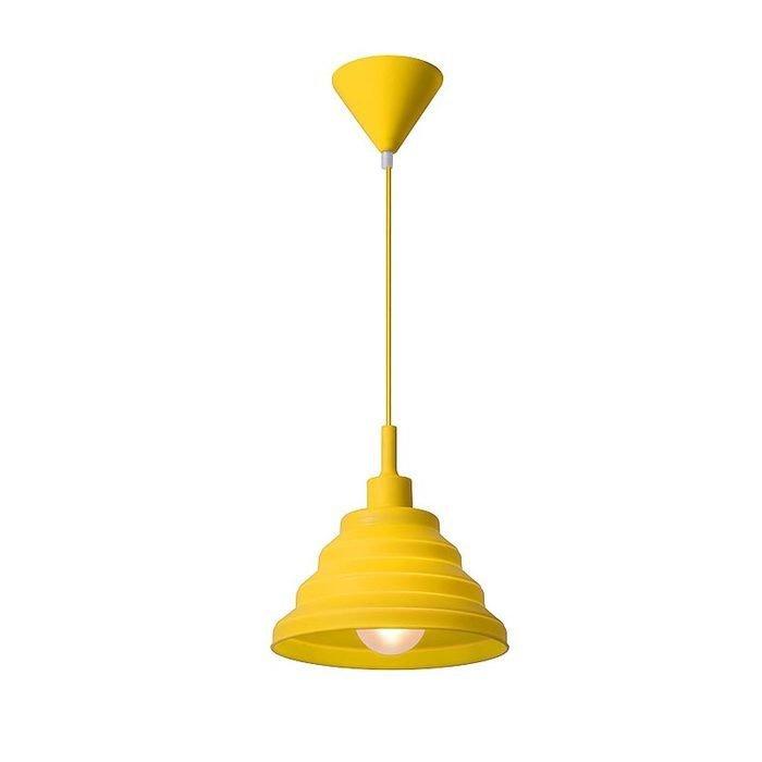 Подвесной светильник Lucide Tuti