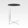 Кофейный столик Bonzo