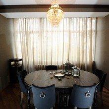 Фото из портфолио Apartment in Tbilisi (Vake) – фотографии дизайна интерьеров на INMYROOM