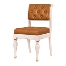 "стул с мягкой обивкой ""Венеция"""