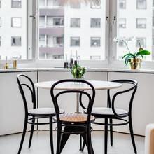 Фото из портфолио Grevgatan 49 Östermalm – фотографии дизайна интерьеров на INMYROOM