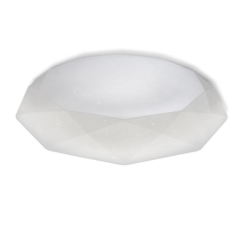 Светодиодный светильник Diamante Mantra