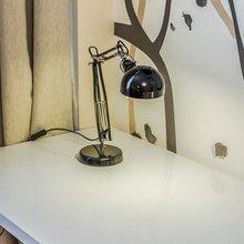 Фотография: Офис в стиле Современный, Декор интерьера, Интерьер комнат – фото на InMyRoom.ru