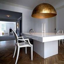 Фотография: Кухня и столовая в стиле Современный, Декор интерьера, МЭД, Декор дома – фото на InMyRoom.ru