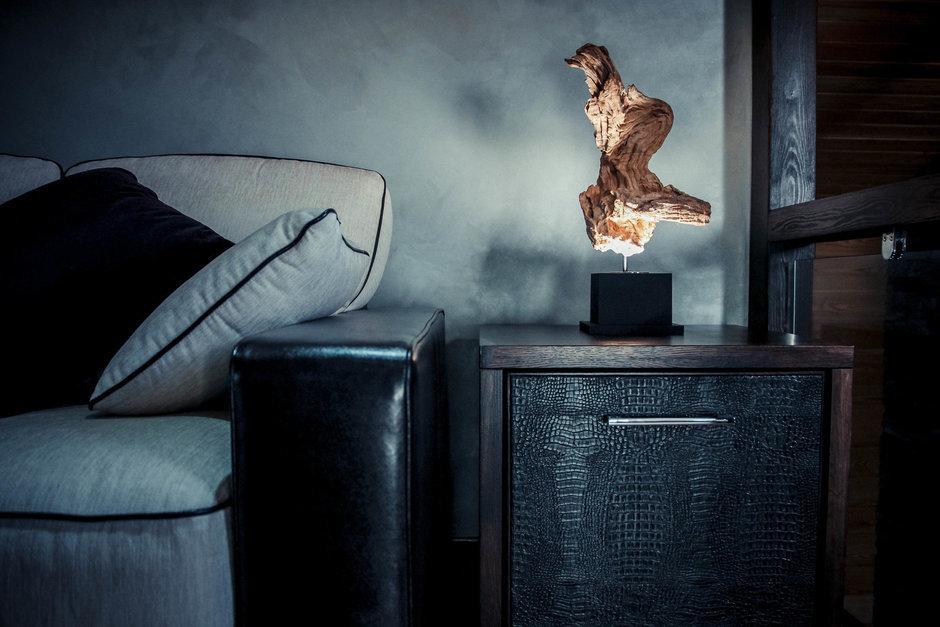 Фотография: Прочее в стиле , Дом, Дома и квартиры, Шале – фото на InMyRoom.ru